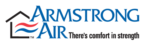 armstrong air family of products
